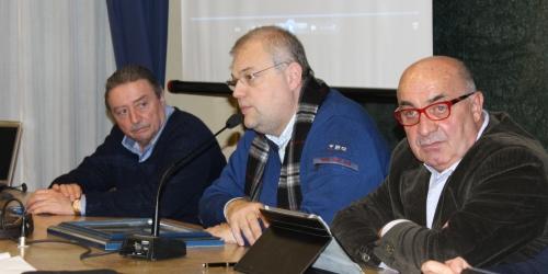 Cassino e Montecassino62.JPG