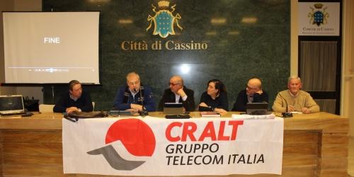 Cassino e Montecassino64.JPG