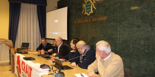 Cassino e Montecassino67.JPG