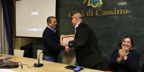 Cassino e Montecassino71.JPG