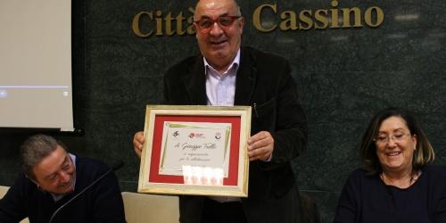 Cassino e Montecassino72.JPG