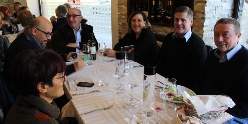 Cassino e Montecassino76.JPG