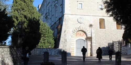 Cassino e Montecassino83.JPG