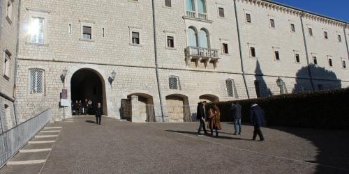 Cassino e Montecassino87.JPG