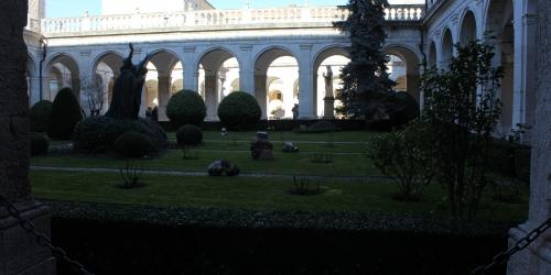 Cassino e Montecassino89.JPG