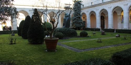 Cassino e Montecassino90.JPG