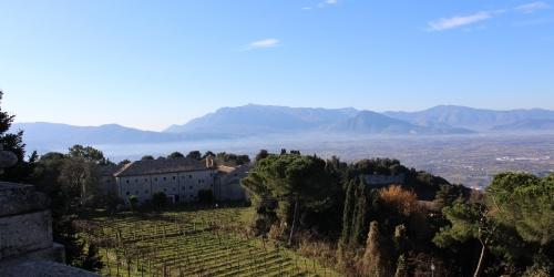 Cassino e Montecassino100.JPG