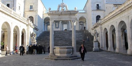 Cassino e Montecassino102.JPG
