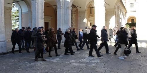 Cassino e Montecassino105.JPG
