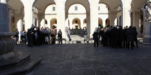 Cassino e Montecassino106.JPG