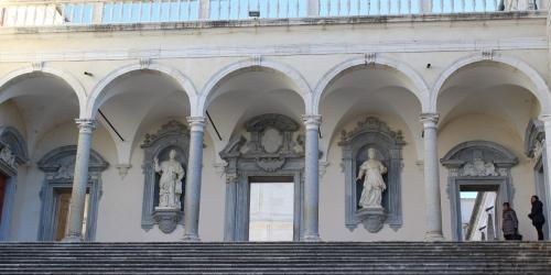 Cassino e Montecassino108.JPG