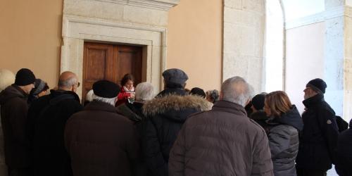 Cassino e Montecassino113.JPG