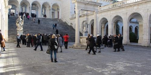 Cassino e Montecassino118.JPG
