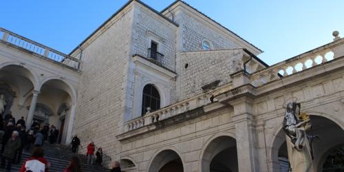 Cassino e Montecassino128.JPG