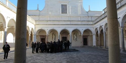Cassino e Montecassino130.JPG