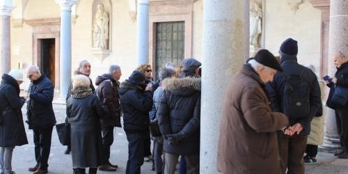 Cassino e Montecassino136.JPG