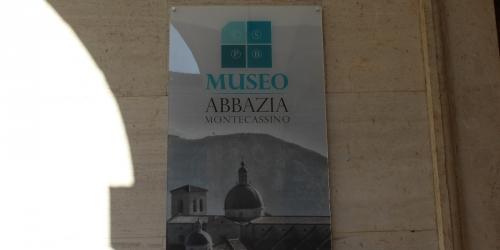 Cassino e Montecassino142.JPG