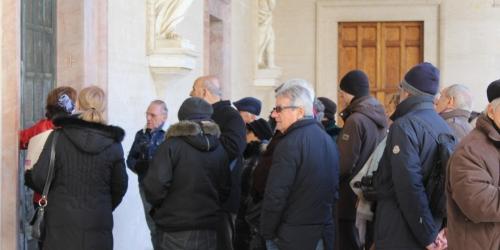 Cassino e Montecassino143.JPG