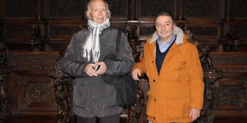 Cassino e Montecassino169.JPG