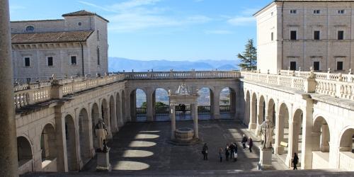 Cassino e Montecassino177.JPG