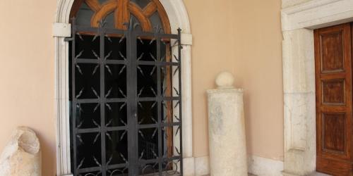 Cassino e Montecassino179.JPG