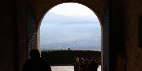 Cassino e Montecassino180.JPG