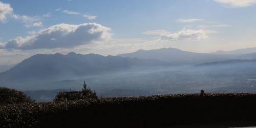 Cassino e Montecassino181.JPG