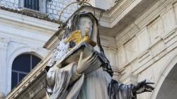 Il CralT Toscana e Liguria in visita a Cassino e Montecassino