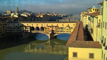 Uffizi Firenze Bottoicelli.jpg