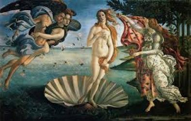 Uffizi Firenze Bottoicelli1.jpg