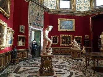 Sala botticelli 2.jpg