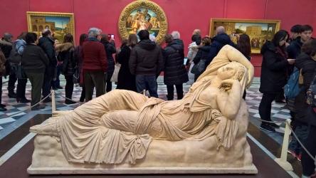 Sala Botticelli.jpg
