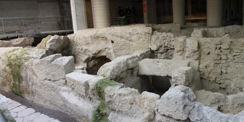 Canosa di Puglia4.JPG