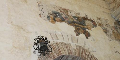 Canosa di Puglia8.JPG