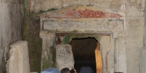Canosa di Puglia11.JPG