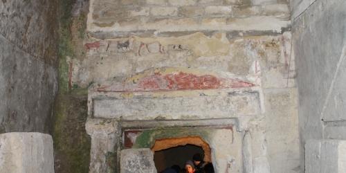 Canosa di Puglia12.JPG
