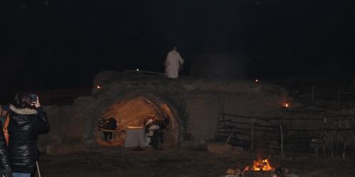 Canosa di Puglia17.JPG