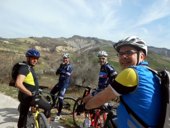 Verso la Valle del Piomba.JPG