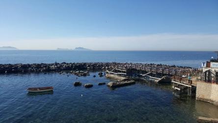 Marechiaro: una Napoli che non ti aspetti9.jpg