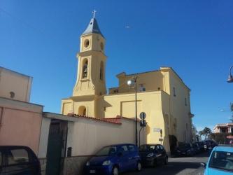 Marechiaro: una Napoli che non ti aspetti 12.jpg