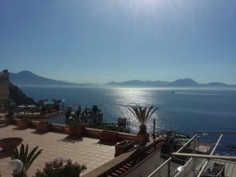Marechiaro: una Napoli che non ti aspetti 13.jpg