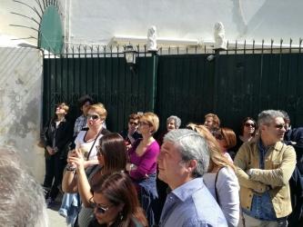 Marechiaro: una Napoli che non ti aspetti 18.jpg