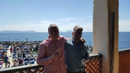 Marechiaro: una Napoli che non ti aspetti 19.jpg