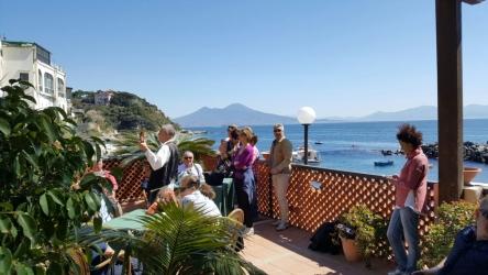 Marechiaro: una Napoli che non ti aspetti 22.jpg