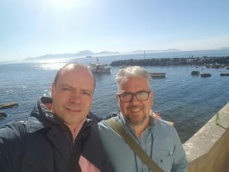 Marechiaro: una Napoli che non ti aspetti 26.jpg