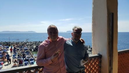 Marechiaro: una Napoli che non ti aspetti 31.jpg
