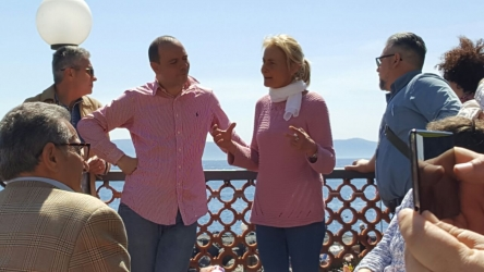 Marechiaro: una Napoli che non ti aspetti 36.jpg