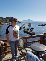 Marechiaro: una Napoli che non ti aspetti 37.jpg
