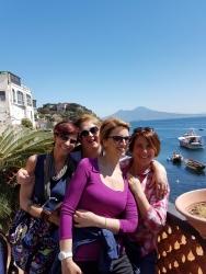 Marechiaro: una Napoli che non ti aspetti 40.jpg