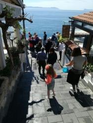 Marechiaro: una Napoli che non ti aspetti 41.jpg